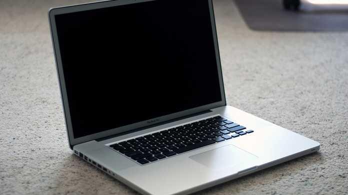 【速攻】Macの空き容量を増やす超効率的な手。それは「ファイルサイズの大きいファイルを探して削除」すること。