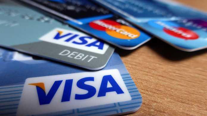 【雑学】クレジットカードの裏面に書いてある番号の意味とは?