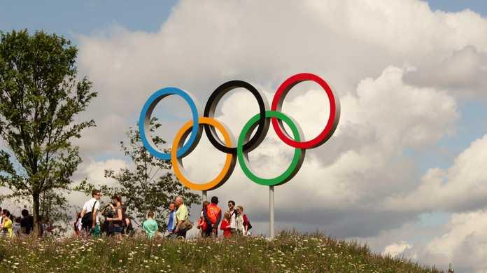 なぜオリンピックは4年に1度だけ開催されるのか?