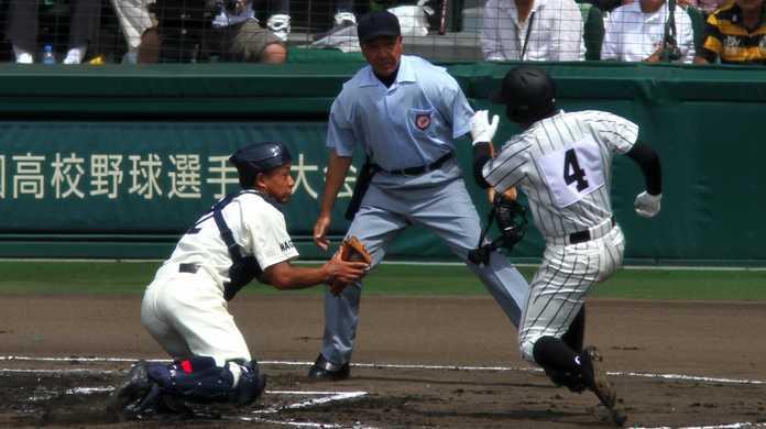 【甲子園】そういえば留年した場合って高校野球に出場できるの?