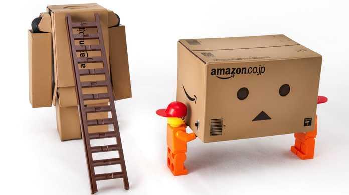1分で確認できる「Amazonプライム会員」のメリットとデメリットまとめ。