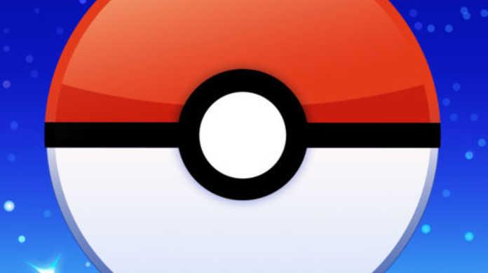 ポケモンGOがついに日本で配信開始。iPhone版とAndroid版のダウンロード先はこちら。 #ポケモンGO #PokemonGO #ポケモン