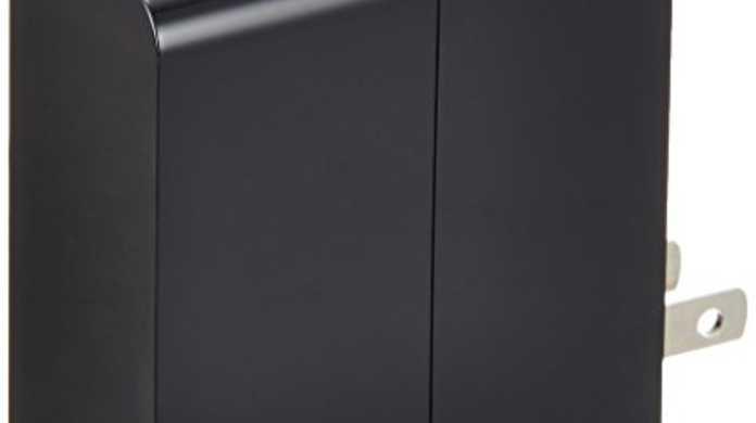 ELECOMの4ポートUSB急速充電器が37%引きなど。アップル関連のセール商品31個まとめ。