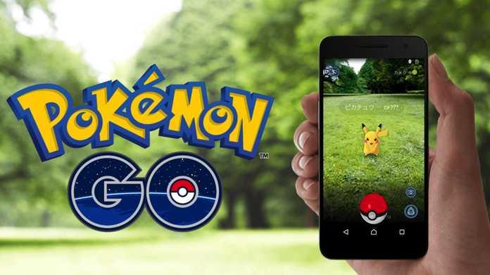 ポケモンGO公式曰く「バッテリーセーバーは遠くない未来に復活」「伝説のポケモンの生息を否定」 #PokemonGo #ポケモンGO