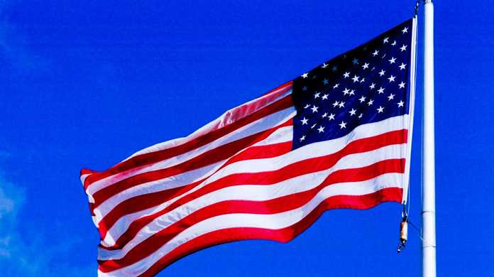 なぜ、アメリカは「米国」と呼ばれるの?