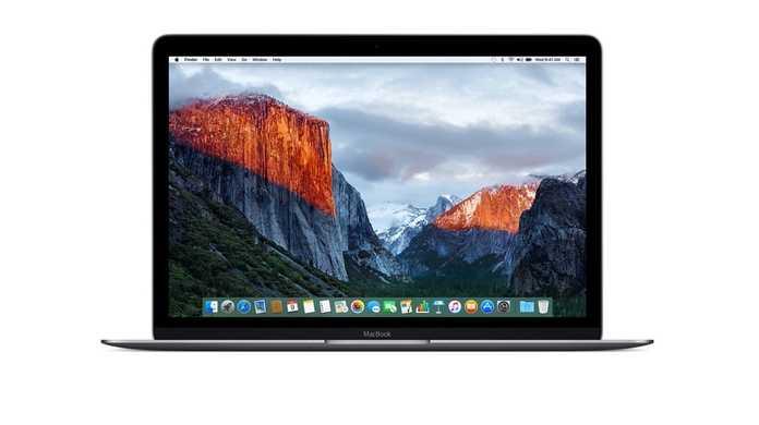 【セール】整備済MacBook12インチが3つ追加!本日のアップル関連のセール商品26個まとめ。