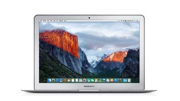 【セール】整備済MacBookが大量追加!本日のアップル関連のセール商品69個まとめ。