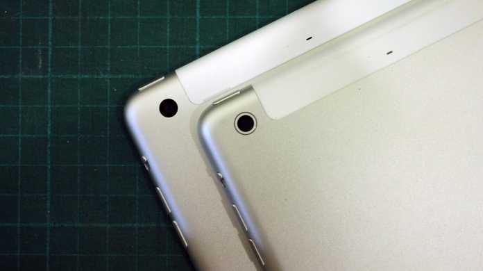 【セール】整備済iPadが4つ追加など。本日のアップル関連のセール商品7個まとめ。