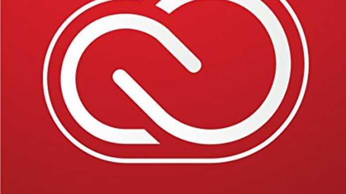 お見逃しなく!Amazonで「Adobe Creative Cloud」が最大20%オフのセールを開始!