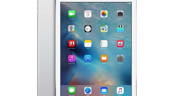 【セール】iPadシリーズの整備済製品が7つ追加など。本日のアップル関連のセール商品18個まとめ。
