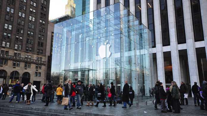 【iPhone7/7Plus】予約は「オンライン」と「店舗」どっちを選べばいいのか?