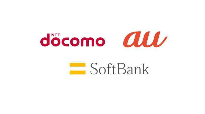 【料金比較】ドコモ・au・ソフトバンクの新しいデータ定額プランの違いとは? (ウルトラパック・スーパーデジラ・ギガモンスター)