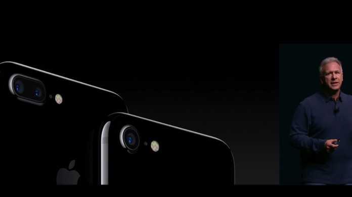 あらためて「iPhone7」と「iPhone7Plus」の新機能をまとめてみた。