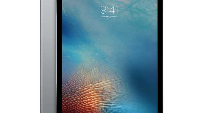 【セール】整備済iPad Pro 12インチモデルが78,900円で登場など。本日のアップル関連のセール商品26個まとめ。