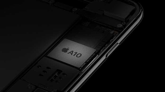 よりバッテリーが持つMac降臨か?macOS SierraにiPhone7の頭脳「A10 Fusion」搭載の可能性。