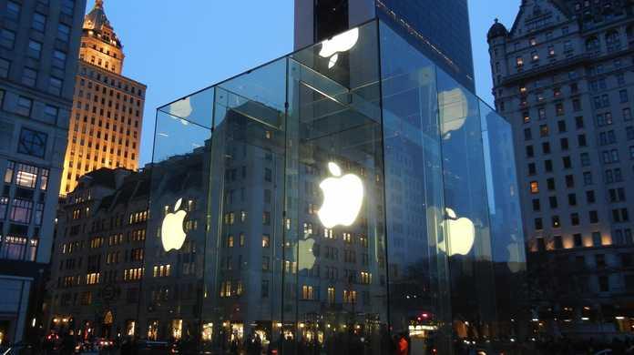 10月初旬、iPhone 7とiPhone 7 Plusの在庫がそろそろ改善か?