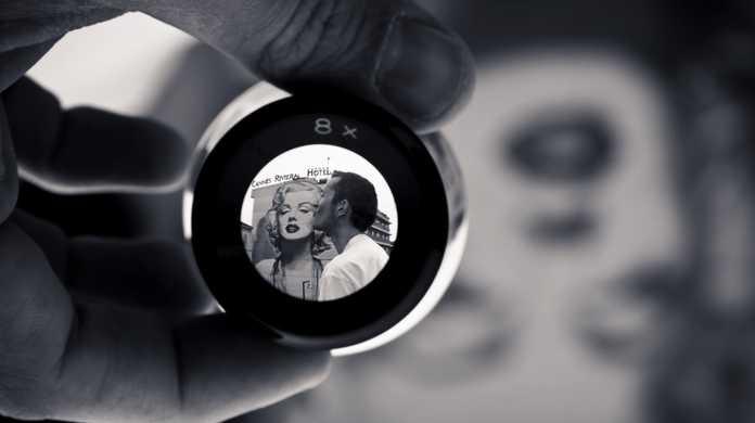 【iOS10新機能】ズームの限界突破!iPhone/iPadのカメラを虫眼鏡や望遠鏡のように扱える「拡大鏡」の使い方。【設定方法】