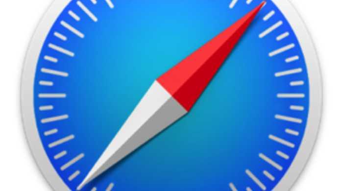 【iOS10新機能】iPhone/iPadのSafariのタブをキーワード検索する方法。