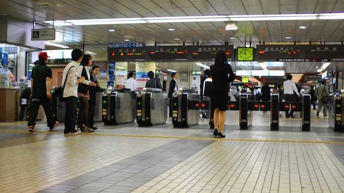 JR東日本、iPhone 7のモバイルSuicaの情報を公開。「EX-ICによる新幹線の予約」「銀行チャージ」「キャリア決済チャージ」「ネット決済サービス」は使えず・・・。