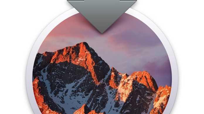 【macOS Sierra】OSやアプリの自動ダウンロード、自動インストールを止める設定方法。