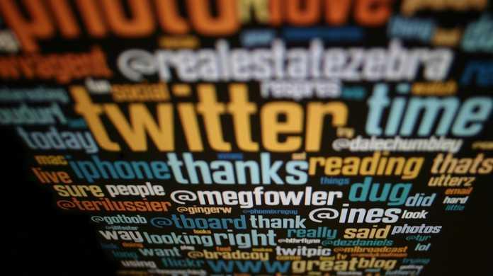 【CSS】Twitterの埋め込みツイートを中央揃えにするスタイルシートの書き方。