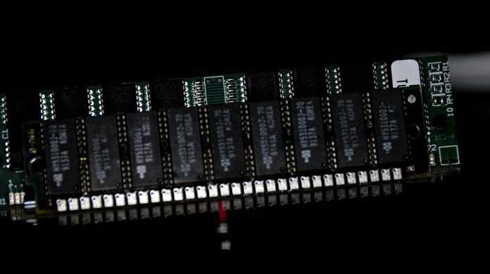 iPhone 7、iPhone 7 Plusに「謎チップ」の影。