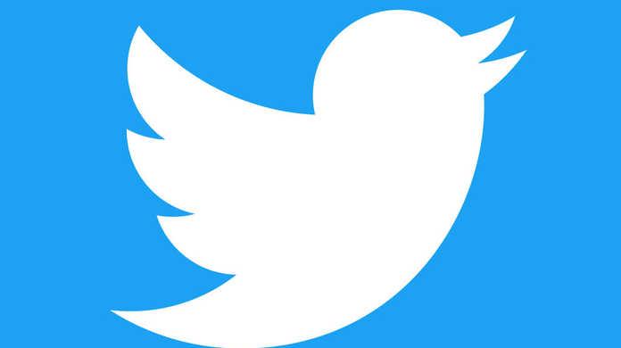【Twitter】自分のQRコードを作成する方法。QRコードを読み込む方法。【使い方】