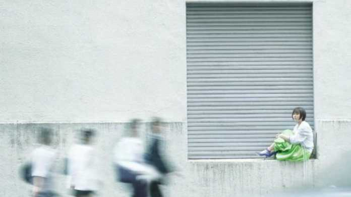 Beautiful World(ヱヴァンゲリヲン新劇場版:序) - 宇多田ヒカルの歌詞と試聴レビュー