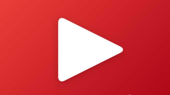 iPadでYouTubeをピクチャ・イン・ピクチャできちゃうアプリ「CornerTube」
