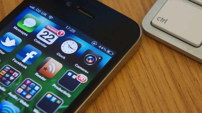 iOS10.2.1、残念ながら電源が突然切れる問題を解決できず。