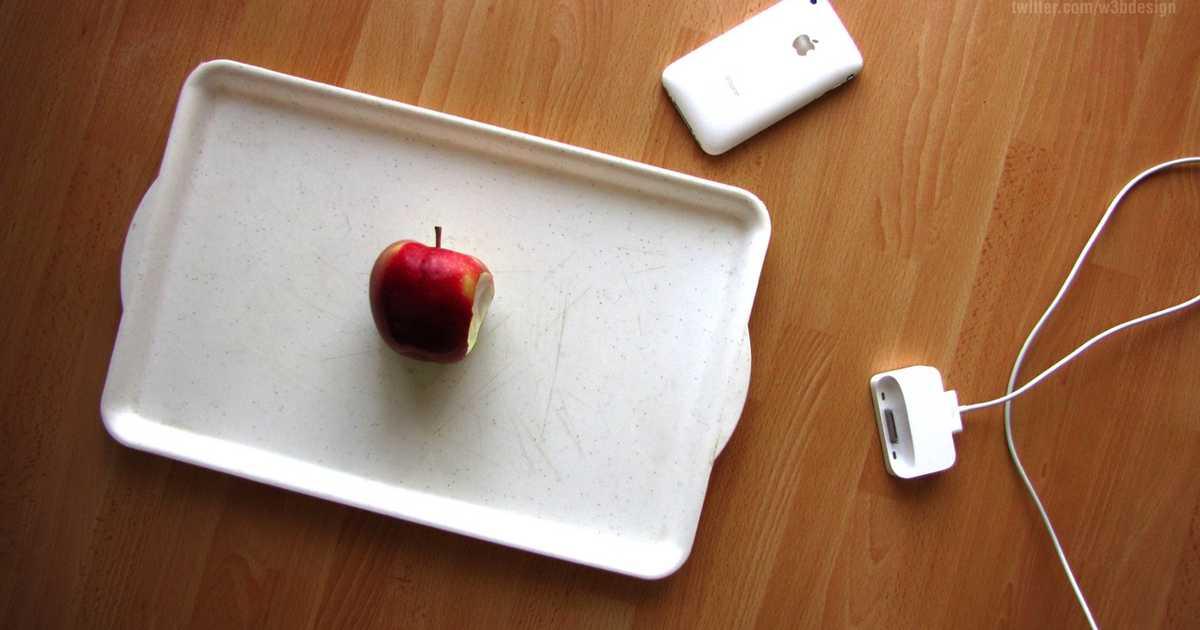 ゴゴゴゴゴ・・・! Apple、来週に新商品を発表か?