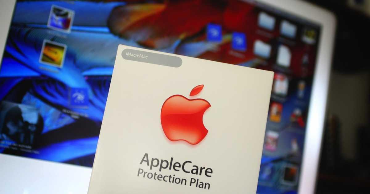 iPhoneのApple Care Plusの購入可能期間が60日から1年に延長。ただし・・・。