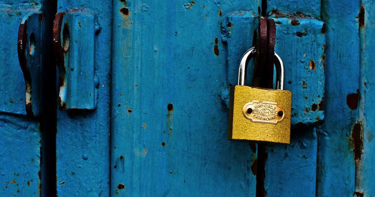 Macでパスワード付きzipファイルを作成する方法。