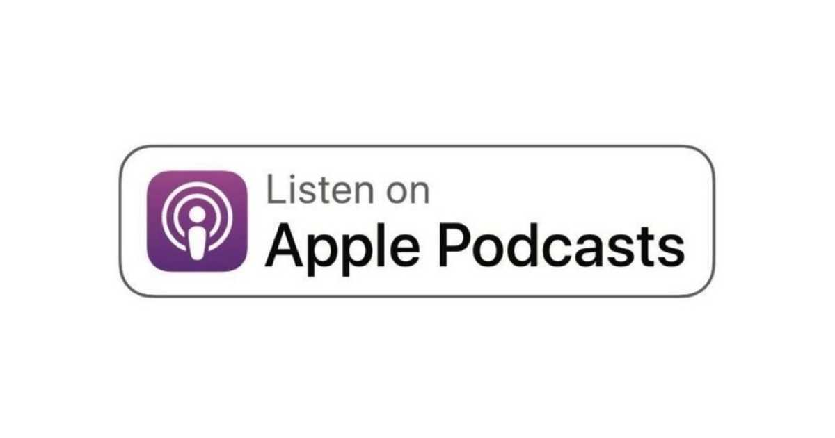サヨナラ、iTunes?