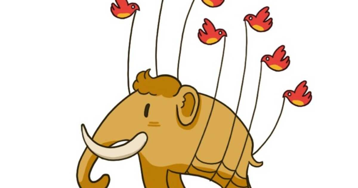 【Twitterと比較】マストドンでよく目にする「トゥート」「インスタンス」「ブースト」「ローカル・連合タイムライン」の意味とは?