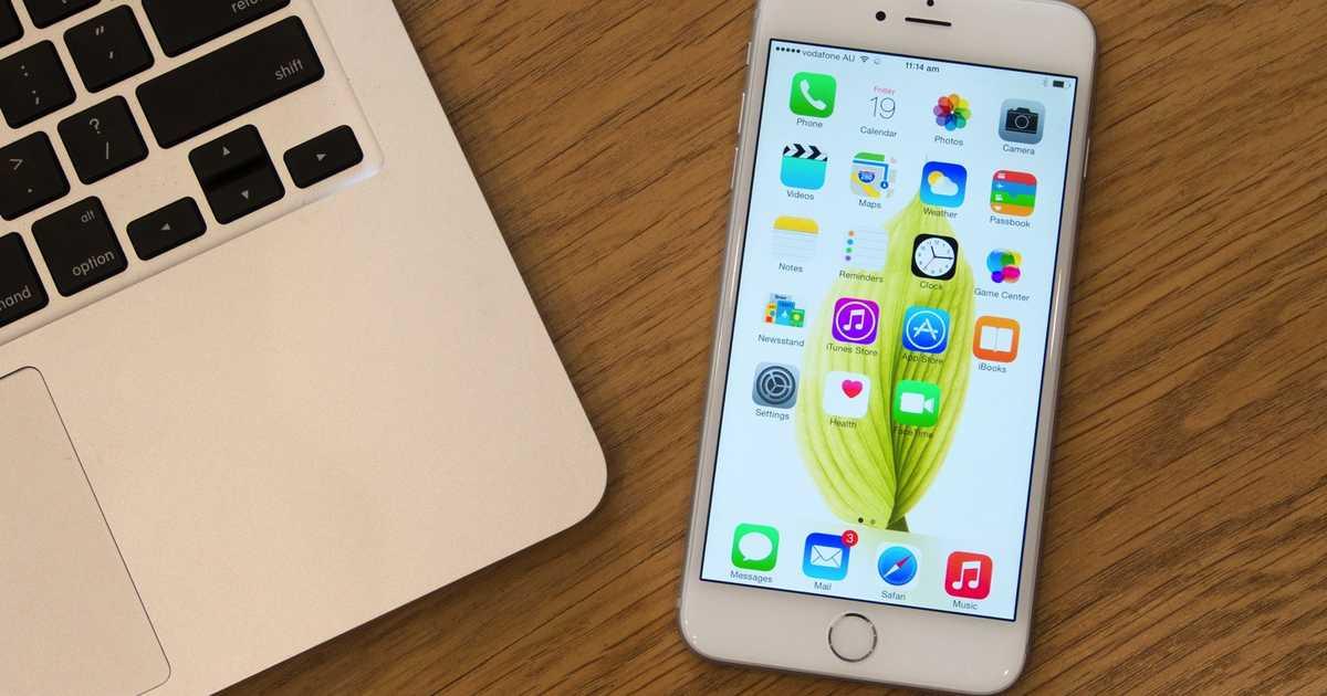 2017年のiPhoneのラインナップは「3つ」か。