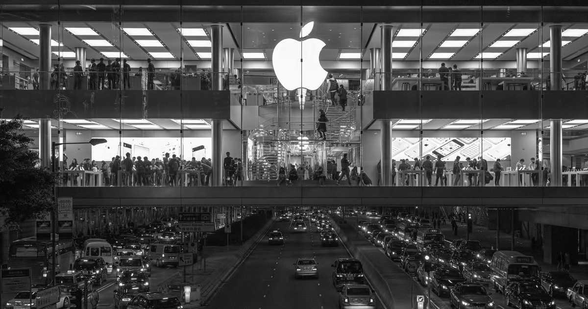 Apple内のメールがリーク? iPhone 8の発表は2017年9月17日、発売日は9月22日か?