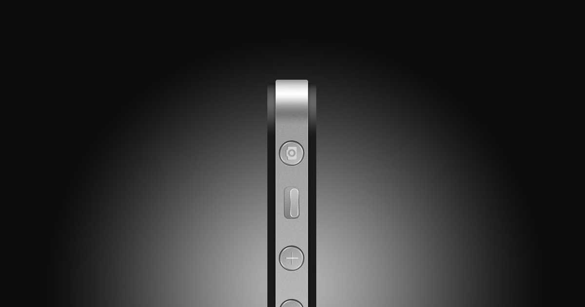 Benjamin Geskins氏「今年はiPhone 8は出ない。しかし、iPhone 10周年記念モデルは存在する。」
