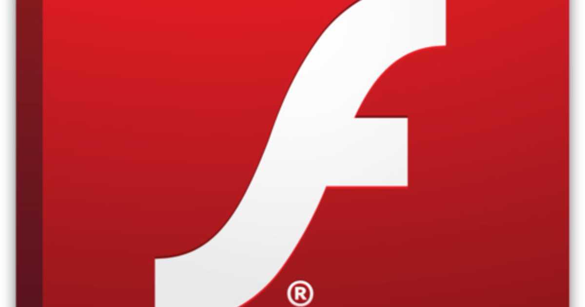 Google ChromeでFlashを有効化(許可)する方法。