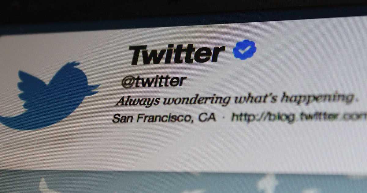 Twitterで自分宛の引用ツイート(引用RT)を狙い撃ちで検索する方法。