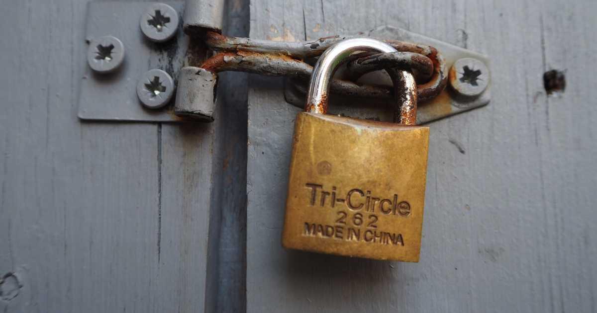 Google Chromeの「保存したパスワード」を更新(変更)する方法。