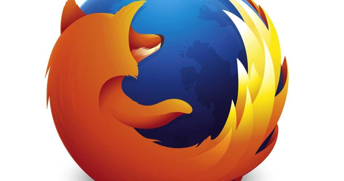 Firefoxの「保存されているログイン情報」のパスワードを更新(変更)する方法。