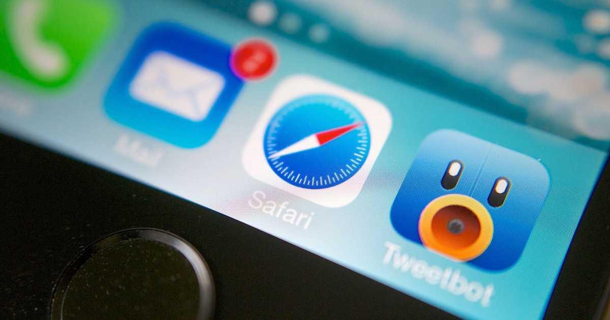 【iPhone/iPad】Safariでログインする際の自動入力パスワードを更新(変更)する方法。
