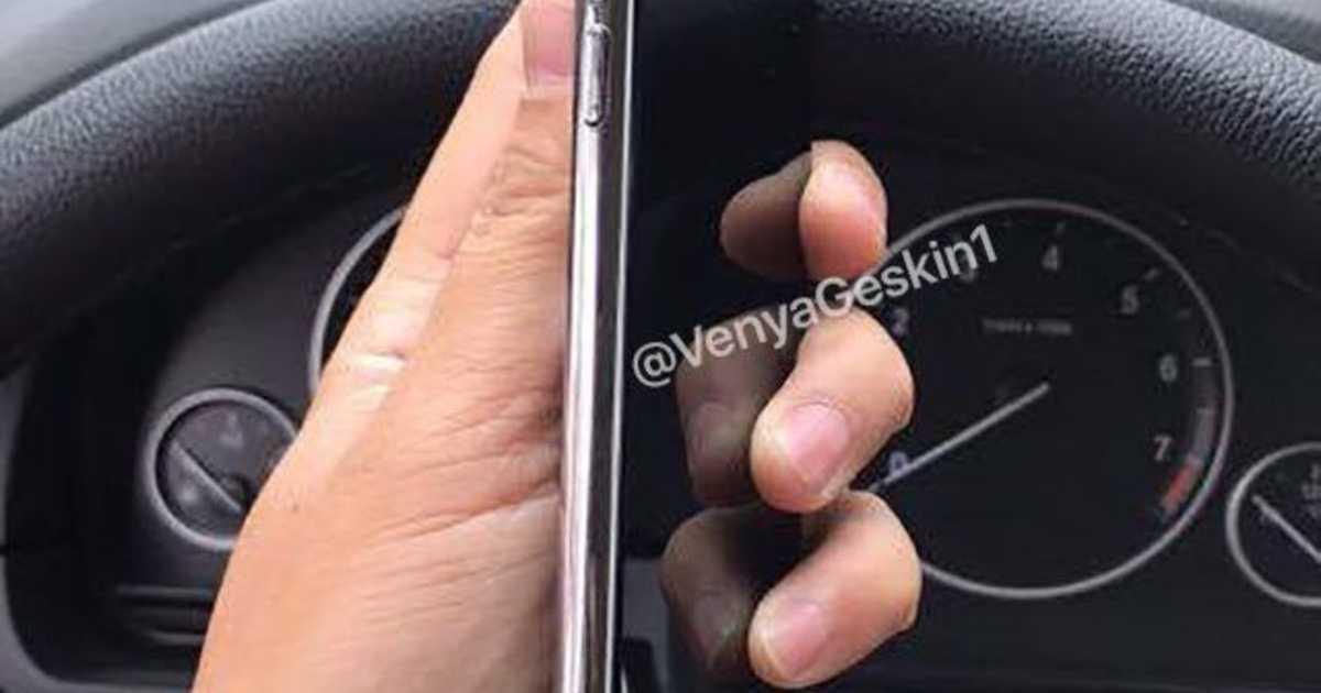 iPhone 8の発売日は「2017年9月15日」もしくは「22日」か?