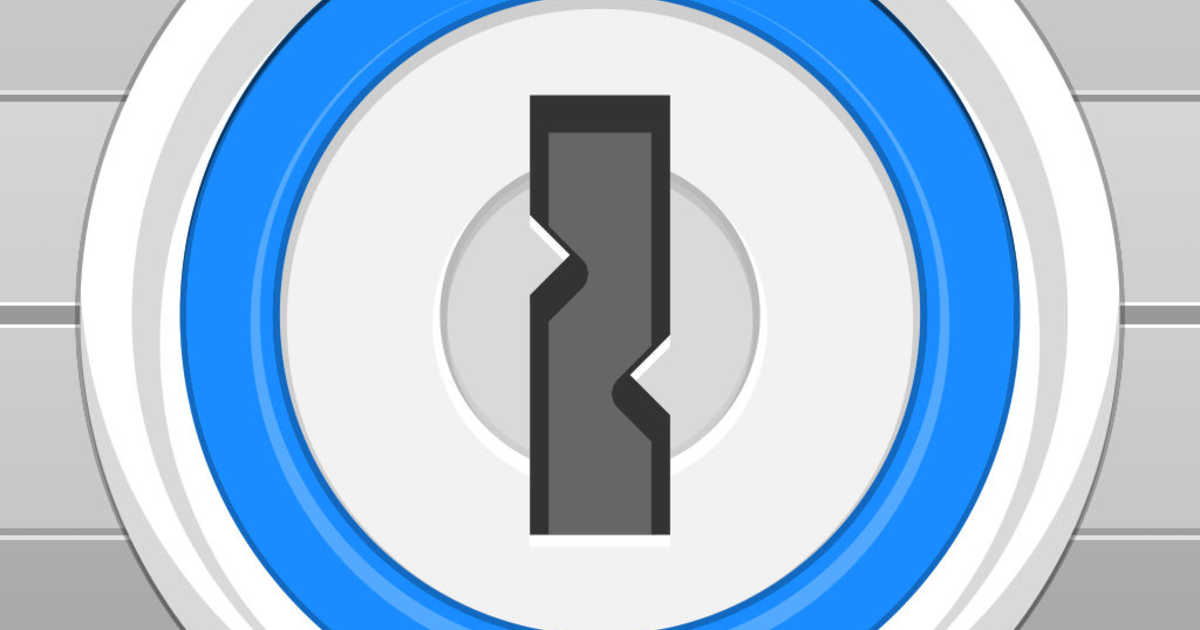 【Swift】UIWebView、WKWebViewで1Passwordを使えるようにする手順とコード。
