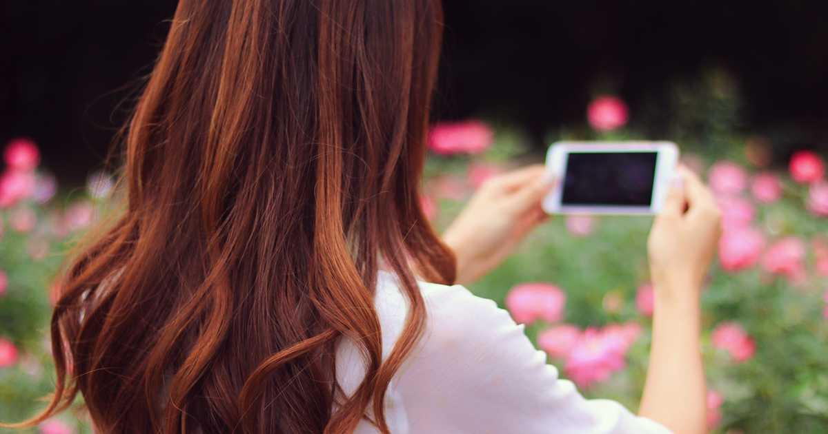 【iPhone/iPad】カメラアプリを再起動しても最後に撮った「カメラモード」「フォトフィルタ」「Live Photos」の設定を保持する方法。