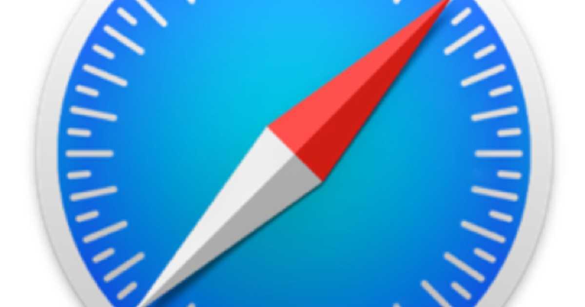 【iPhone / iPad】Safari for iOSのデフォルトの検索エンジンを変更する方法。(Google、Yahoo、Bing、DuckDuckGo)