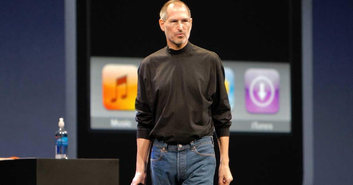 iPhone8登場なるか? 日経、Appleが9月12日にスペシャルイベントを開催すると報じる