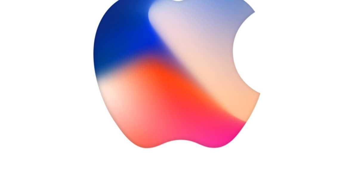 iPhone8登場へ。Apple、正式に9月12日にスペシャルイベントを開催することを発表。