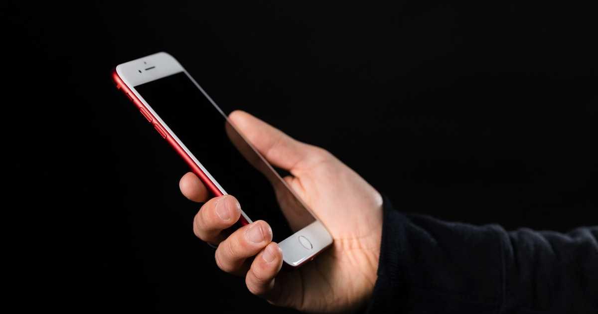 【iOS11新機能】こりゃラクだ!文章の段落をドラッグ&ドロップでカンタンに移動できるように。(iPhone/iPad)